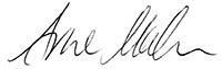 unterschrift-200px