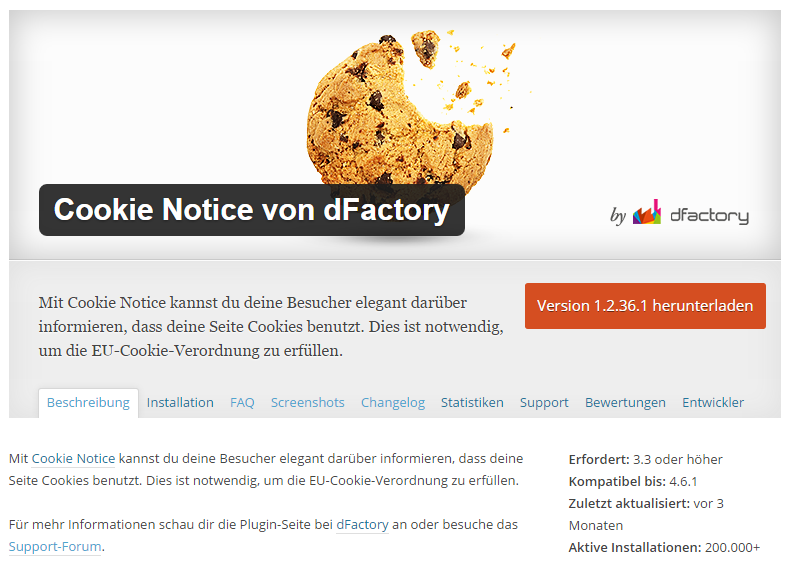 cookie-notice-dfactory